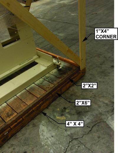 Crate_Corner